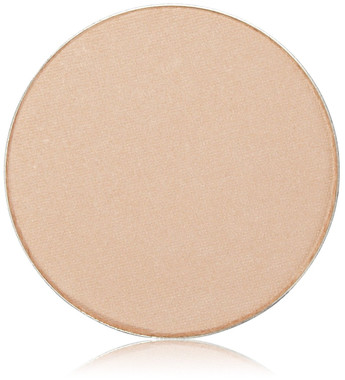 Colorescience Pro Illuminating Pressed Pearl Powder Refill - Champagne Kiss