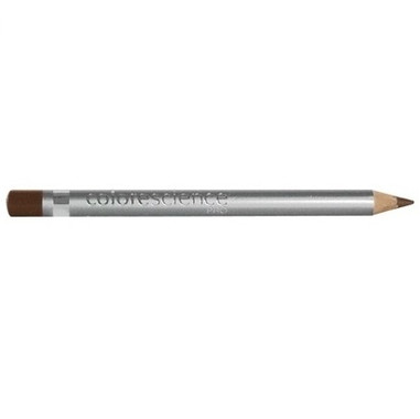 Colorescience Pro Eye Pencil - Brown