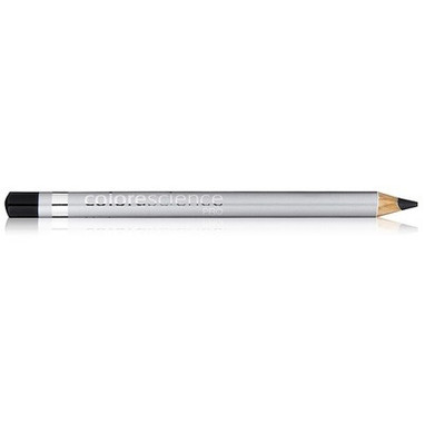Colorescience Pro Eye Pencil - Black