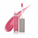 Colorescience Pro Lip Polish - Pink (Tickled Pink)