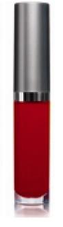 Colorescience Pro Lip Serum - Red