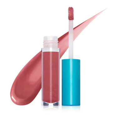 Colorescience Pro Sunforgettable Lip Shine SPF 35 - Coral