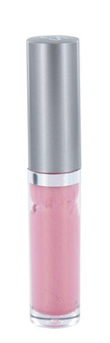 Colorescience Pro Sunforgettable Lip Shine SPF 35 - Pink
