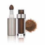 Colorescience Pro Loose Mineral Eyeshadow Shimmer - Chocolate