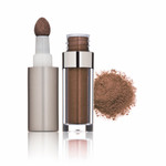 Colorescience Pro Loose Mineral Eyeshadow Shimmer - Taupe