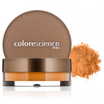 Colorescience Pro Loose Mineral Foundation Jar SPF 20 - A Taste of Honey .21 oz