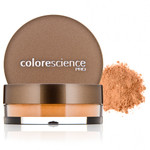 Colorescience Pro Loose Mineral Foundation Jar SPF 20 - California Girl .21 oz