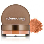 Colorescience Pro Loose Mineral Foundation Jar SPF 20 - Not Too Deep .21 oz