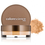 Colorescience Pro Loose Mineral Foundation Jar SPF 20 - Pass the Butter .21 oz