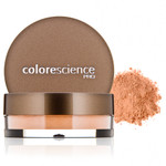 Colorescience Pro Loose Mineral Foundation Jar SPF 20 - Second Skin .21 oz