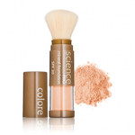 Colorescience Pro Loose Mineral Powder Foundation Brush SPF 20 - All Dolled Up .21 oz