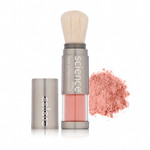 Colorescience Pro Mineral Blush Brush - Fair - Apple of My Eye .21 oz