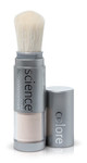 Colorescience Pro Finishing Powder Brush - Clear Invisibly Matte 6g