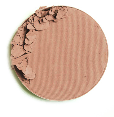 Colorescience Pro Pressed Pigment - A Taste of Honey - Refill .42 oz