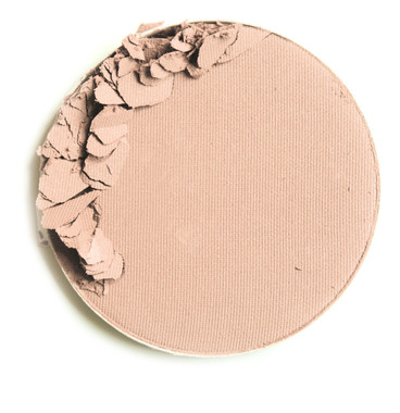 Colorescience Pro Pressed Pigment - All Even - Refill .42 oz
