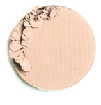 Colorescience Pro Pressed Pigment - Light as a Feather - Refill .42 oz