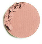 Colorescience Pro Pressed Pigment - Not Too Deep - Refill .42 oz