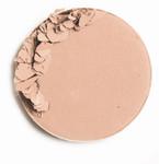 Colorescience Pro Pressed Pigment - Perfekt - Refill - .42 oz