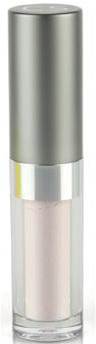 Colorescience Pro Sunforgettable SPF 30 Eyescreen
