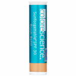 Colorescience Pro Sunforgettable SPF 30 Powder Brush Refill - Tan Matte 6g