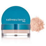 Colorescience Pro Sunforgettable SPF 50 Powder Body Jar - Medium 10g