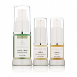 CosMedix Clear Skin Kit