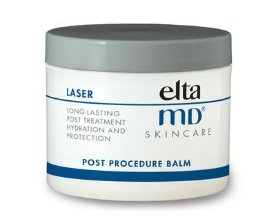 EltaMD Laser Post Procedure Balm 3.8 oz - beautystoredepot.com