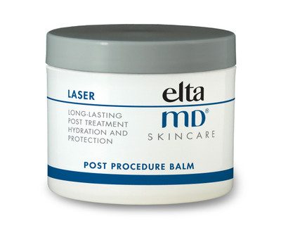 EltaMD Laser Post Procedure Balm 3.8 oz