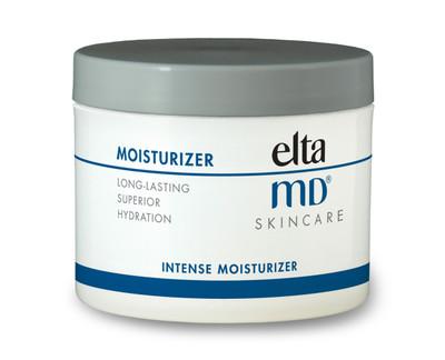 EltaMD Moisturizer 3.8 oz