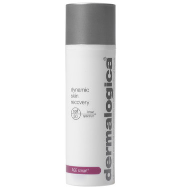 Dermalogica AGE Smart Dynamic Skin Recovery SPF 50 1.7 oz