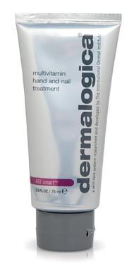 Dermalogica AGE Smart Multivitamin Hand and Nail Treatment - beautystoredepot.com