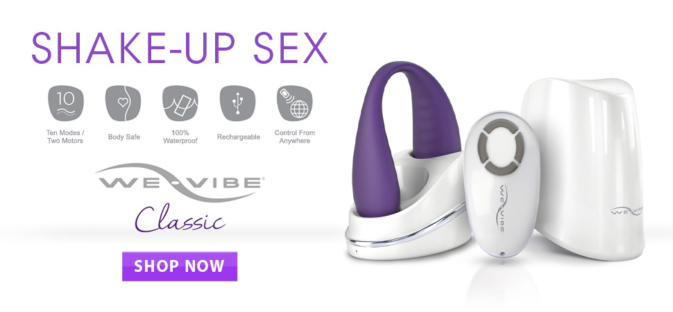 Cirilla's We Vibe Sale