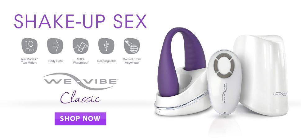 Cirilla's We Vibe Sale