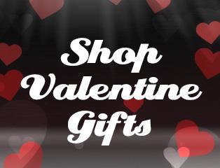 Cirilla's Valentine's Sale