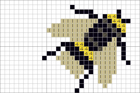 free-bee-chart.jpg