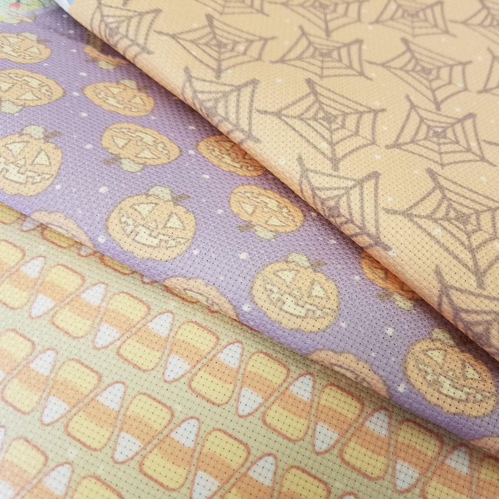 haloween-fabrics.jpg