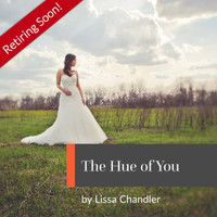 A Click Pro Introspective   The Hue of You with Lissa Chandler