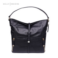The Westminister by Kelly Moore Bags