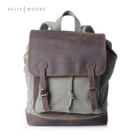 The Pilot by Kelly Moore Bags