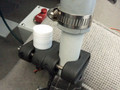 SWZL-1 Stick Shaker KITSET