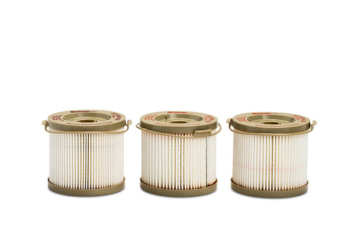 2010SM-OR RACOR FUEL FILTER ELEMENT