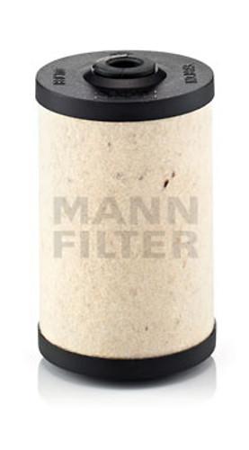 BFU700X Fuel Filter Mann Filter