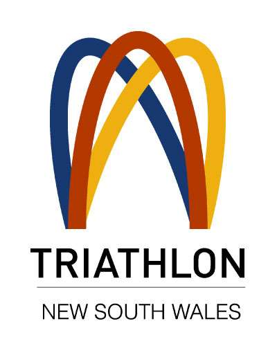 Triathlon New South Wales