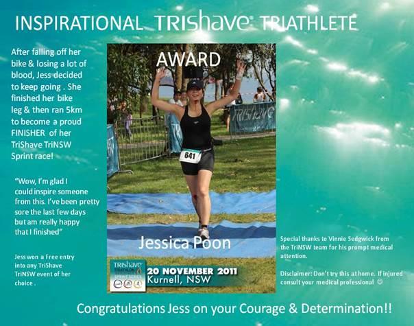 triathlon3.jpg