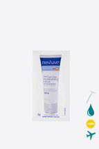 Trial Size: TriShave 3in1 Post Shave SPF30+ Moisturising Lotion - Men 3g