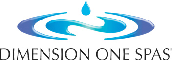 dimension-one-logo-large.jpg