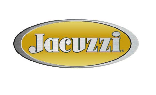 jacuzzi-logo.jpg