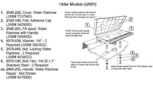 sundance optima spa plumbing diagram spa schematic diagram