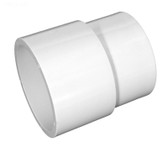 "0303-15 Magic Plastics Spa 1.5"" Magicmend Outside Pipe Extender 1 1/2"""