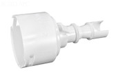 """218-6930 Waterway Spa Jet Diffuser Only For Mini Storm Jets  3-3/8""""L x 1-3/4"""" W"""